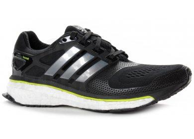 adidas Energy Boost 2 ESM W femme Noir pas cher
