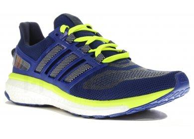 online store 16f73 dec61 adidas Energy Boost 3 M