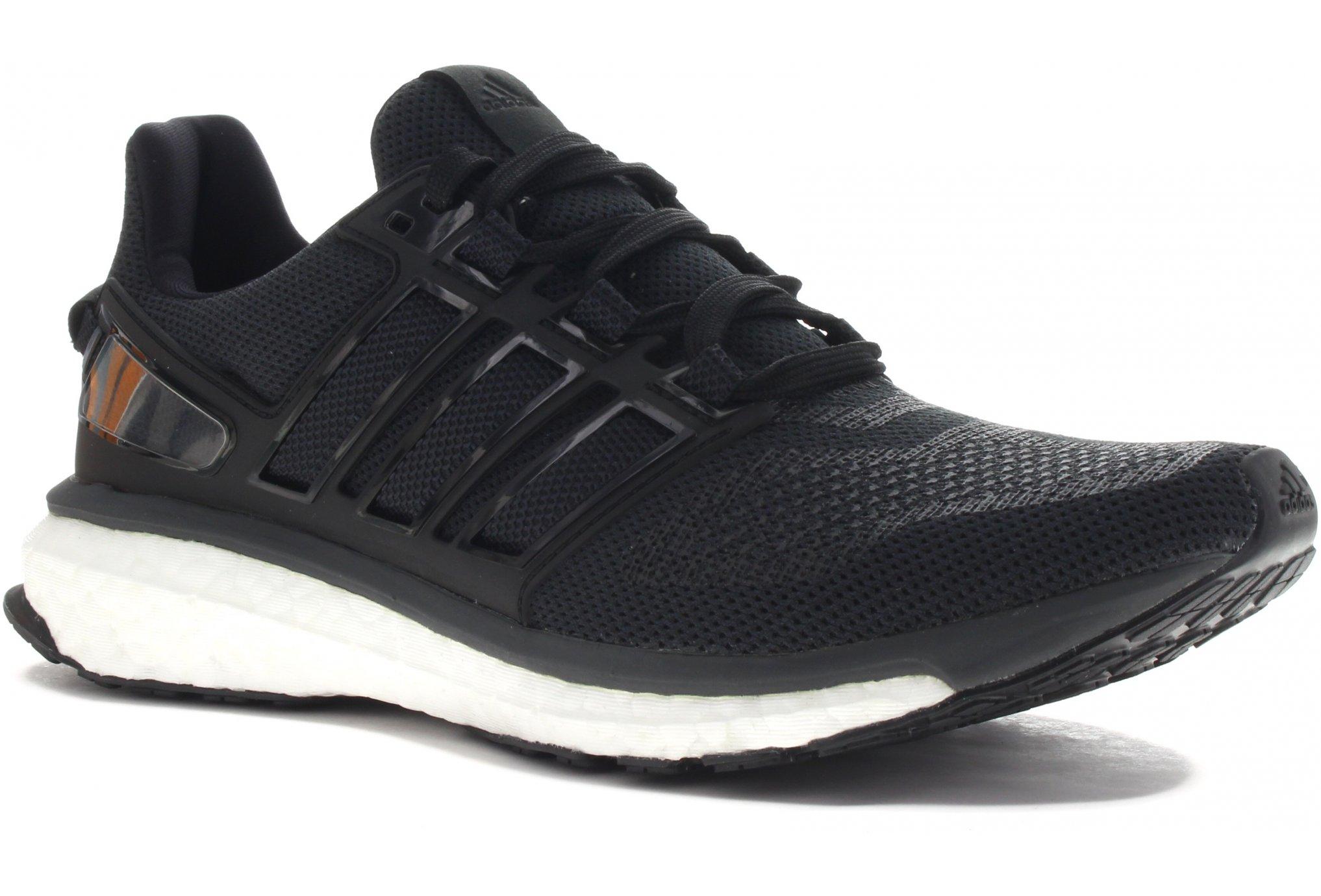 Adidas energy boost 3 m diététique chaussures homme chez IRun
