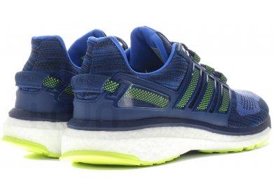 adidas energy boost 3 jaune
