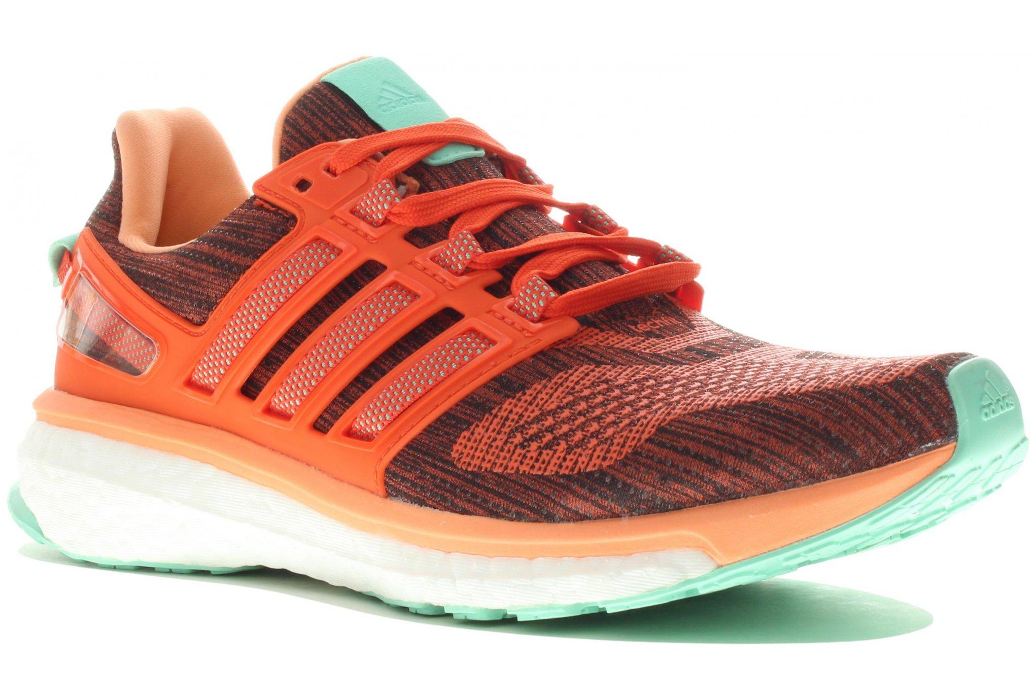 Adidas Energy boost 3 w diététique chaussures femme