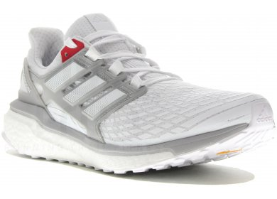 adidas energy boost m homme