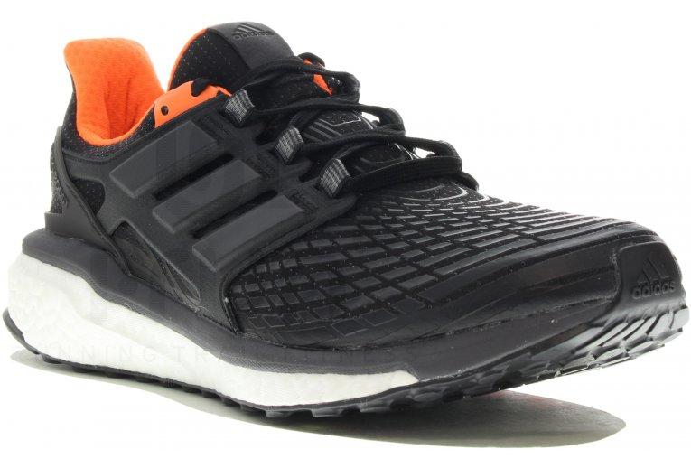 zapatillas running hombre Zapatillas Running Adidas Energy