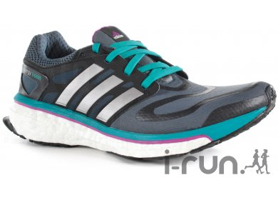 Pas Boost W Chaussures Cher Running Femme Adidas Energy q7tfOnwH