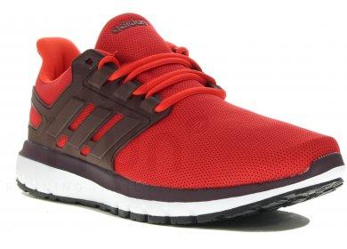 on sale 615d1 8e3db adidas Energy Cloud 2 M