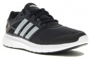 adidas Energy Cloud V W