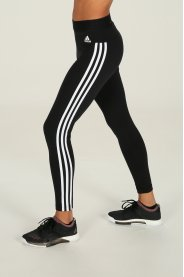 adidas Essentials 3 Stripes Tight W