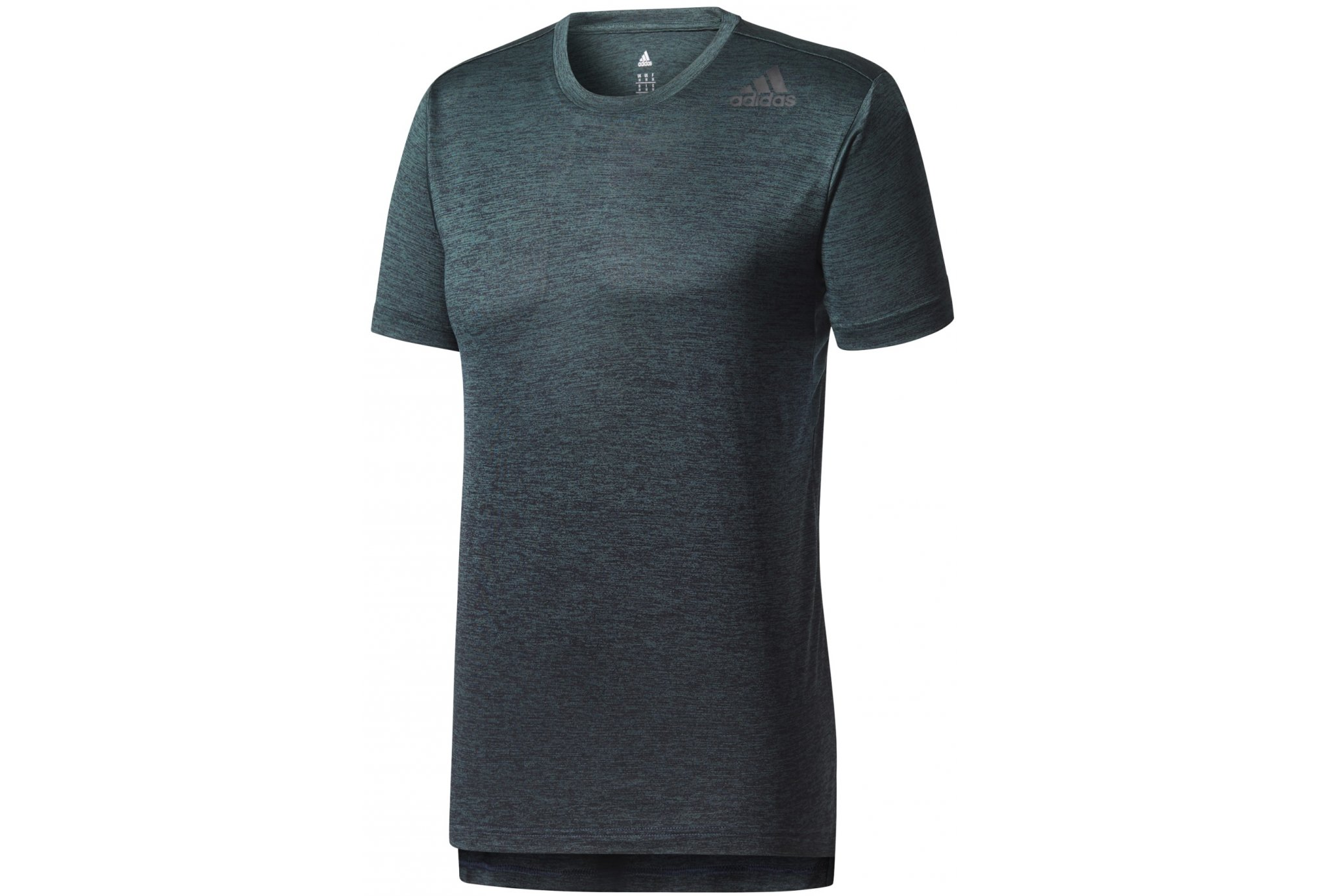 Adidas Freelift gradient m vêtement running homme
