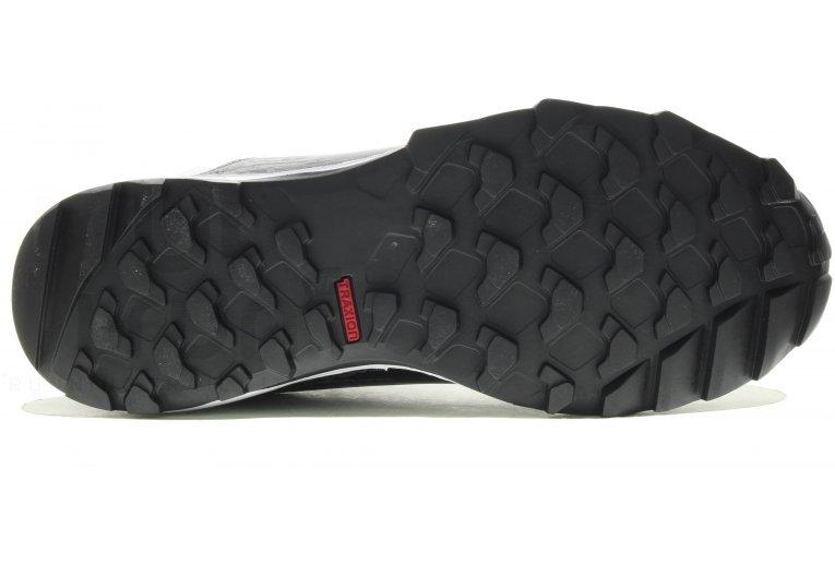 Inesperado jazz flojo  adidas Galaxy Trail en promoción | Hombre Zapatillas Trail adidas