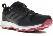 adidas Galaxy Trail W