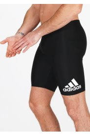 adidas Jammer Badge Fitness M