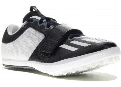 adidas Jumpstar M