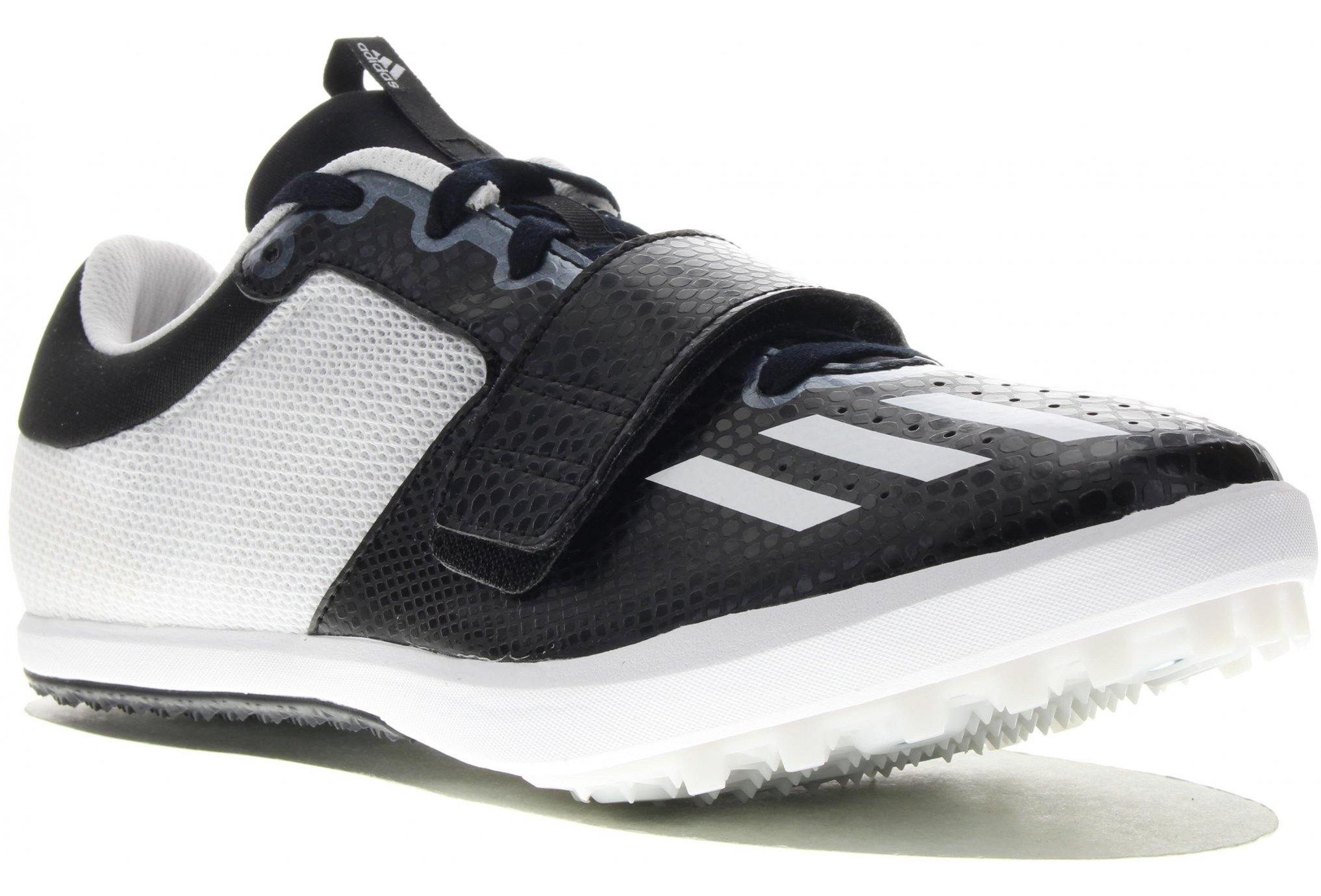 Adidas Jumpstar m chaussures homme