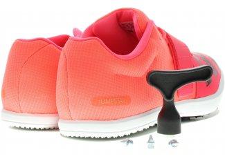 adidas Jumpstar