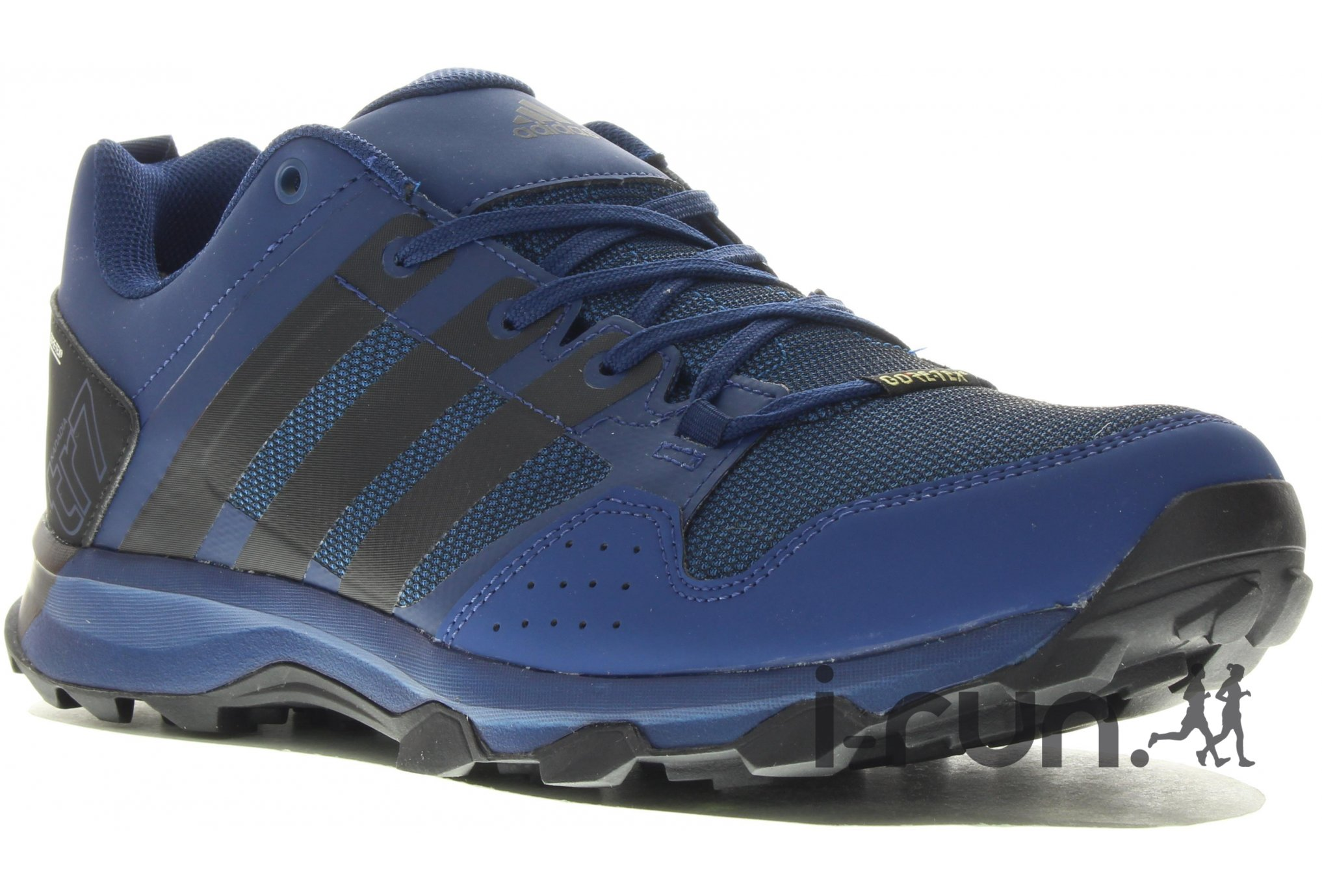 Adidas kanadia 7 tr gore tex m chaussures homme