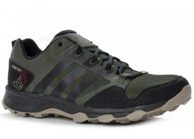 hot sale online 0c2fa c00e3 adidas Kanadia 7 TR Gore-Tex M