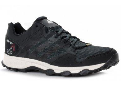 hot sale online 0496b ed1d8 adidas Kanadia 7 TR Gore-Tex M