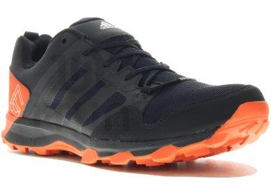 hot sale online fa738 52574 adidas Kanadia 7 TR Gore-Tex M
