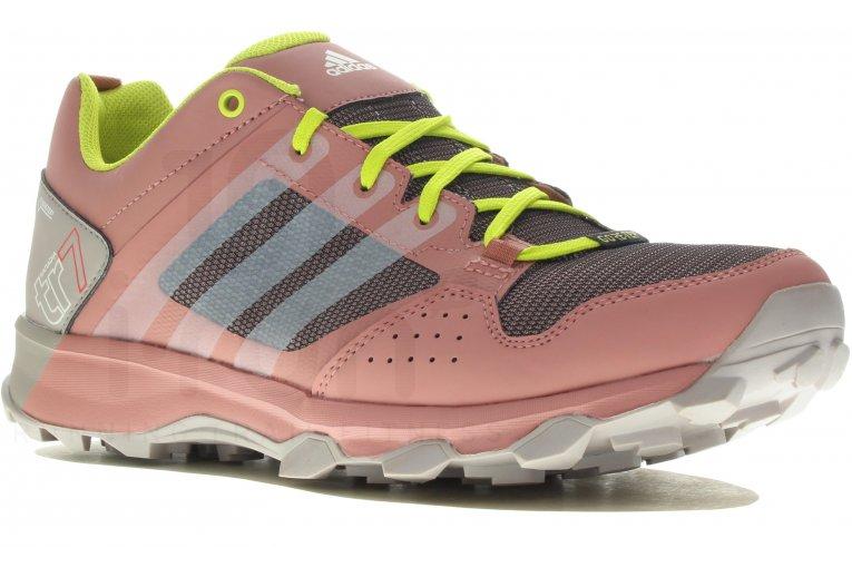 zapatillas goretex adidas mujer