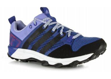 7 Kanadia Adidas W Tr Cher Pas Chaussures Femme Running qqR4Z