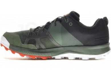 Chaussures Adidas Kanadia 8 TR M