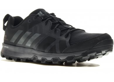 best deals on wide range details for adidas Kanadia 8 TR M