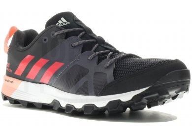 low priced 7b0d8 16eeb adidas Kanadia 8 TR W