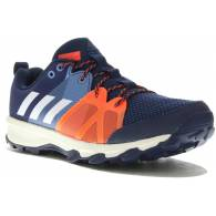 adidas Kanadia 8.1 Junior
