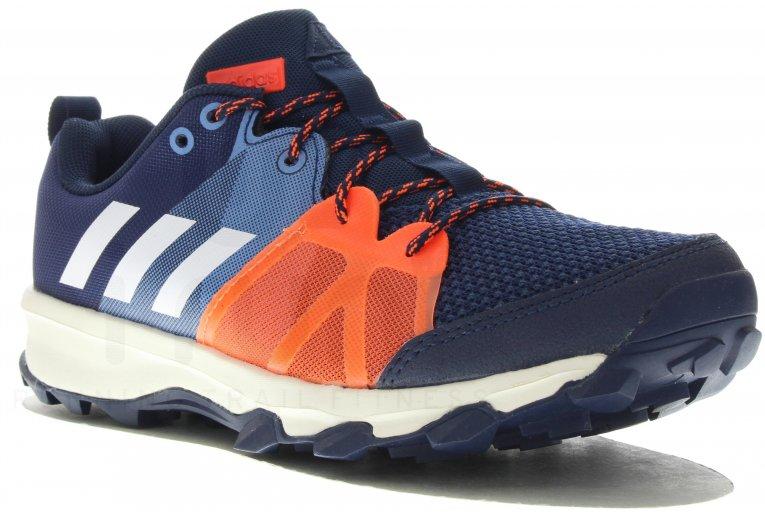 basura Dirigir Increíble  adidas Kanadia 8.1 en promoción | Junior Niño Zapatillas Trail adidas