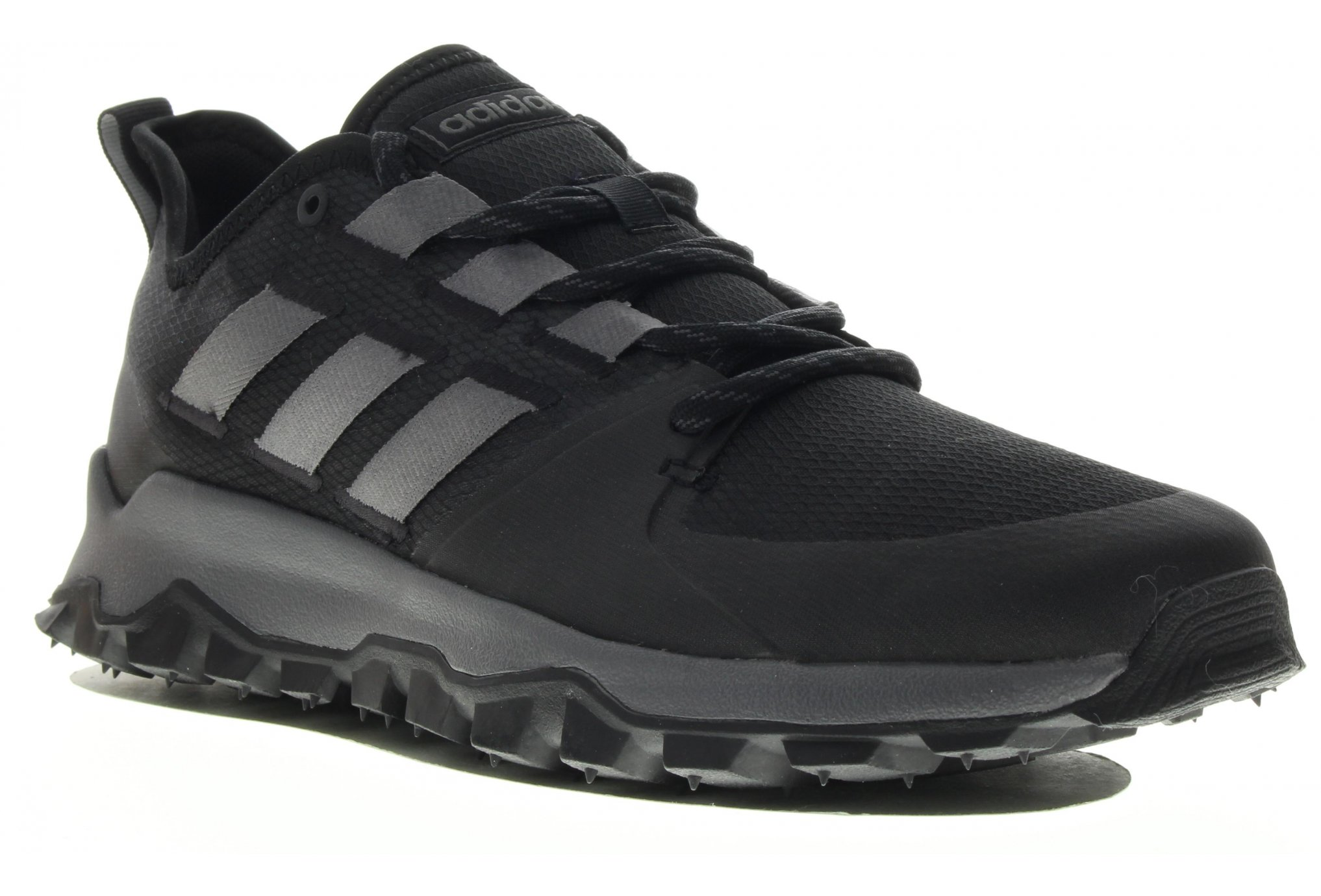 adidas Kanadia Trail M Diététique Chaussures homme