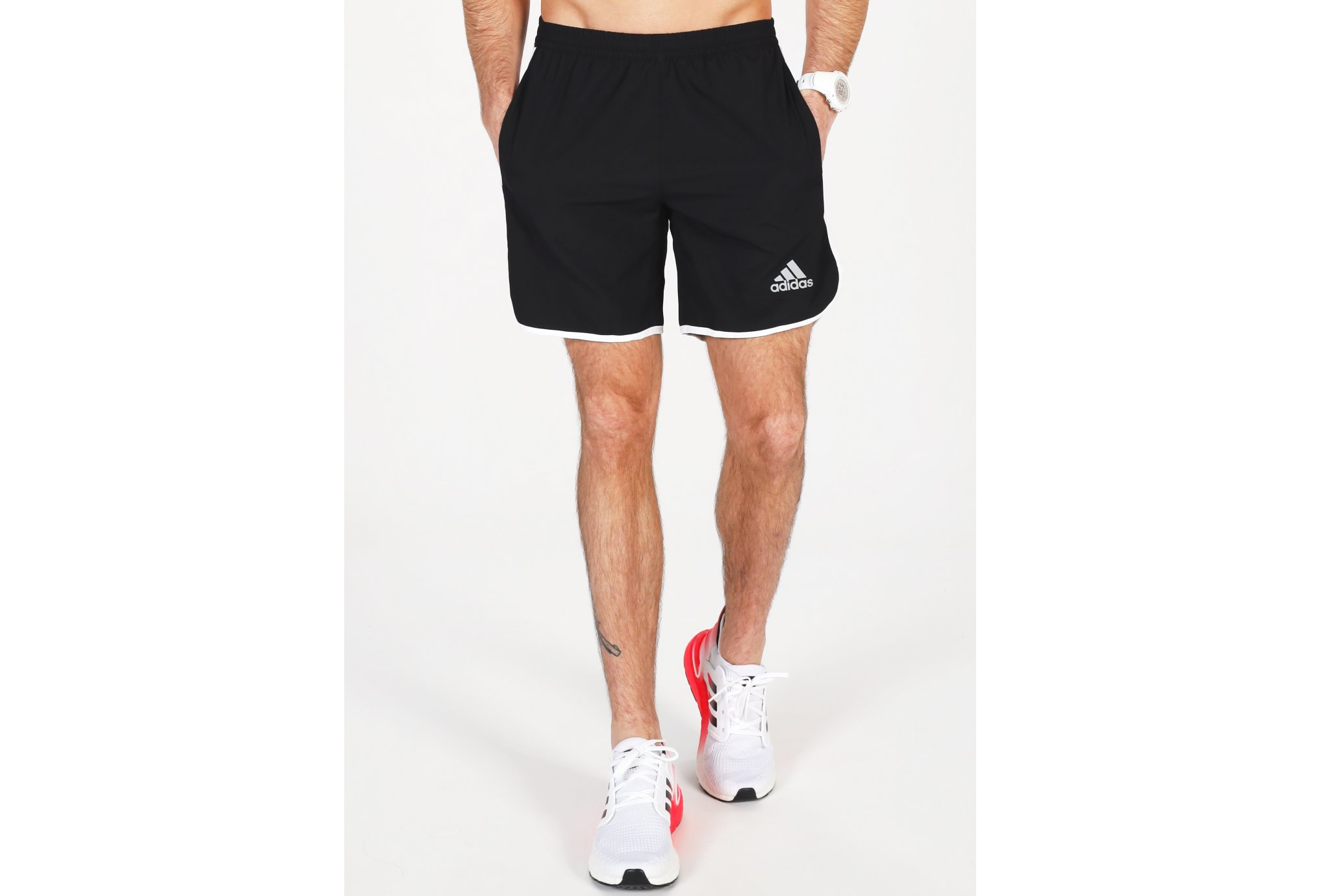 adidas M20 M vêtement running homme