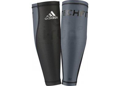 adidas Manchon de compression pour mollet