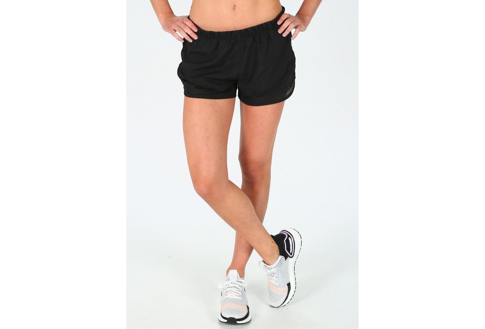adidas Marathon 20 Light Speed W Diététique Vêtements femme