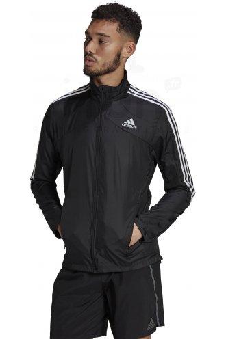 adidas Marathon 3-Stripes Primegreen M