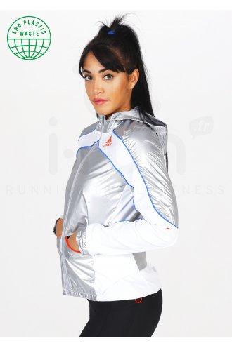 adidas Marathon Space Race Primegreen W