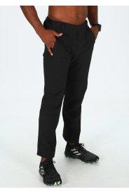 adidas Multi Pants M