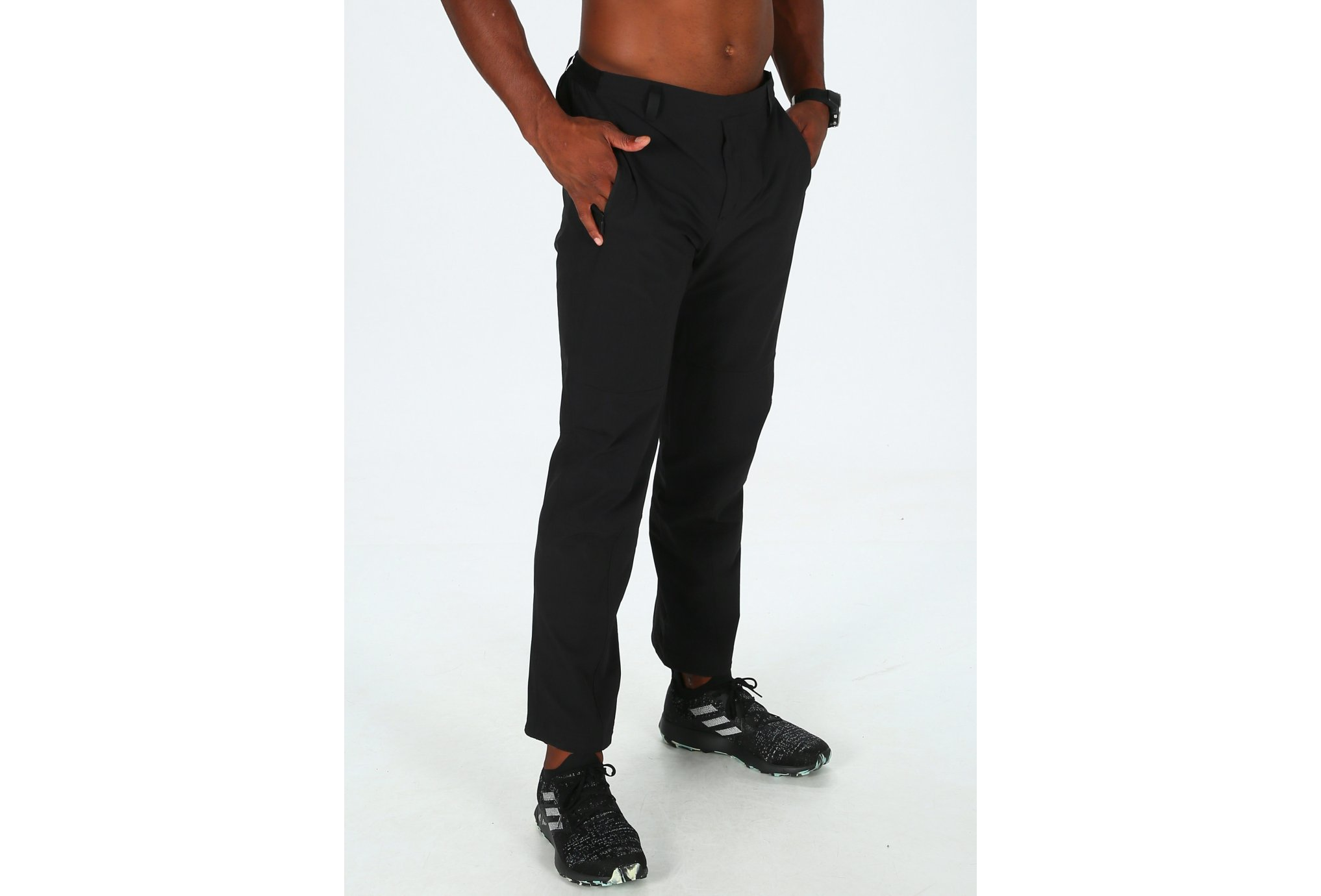 adidas Multi Pants M Diététique Vêtements homme