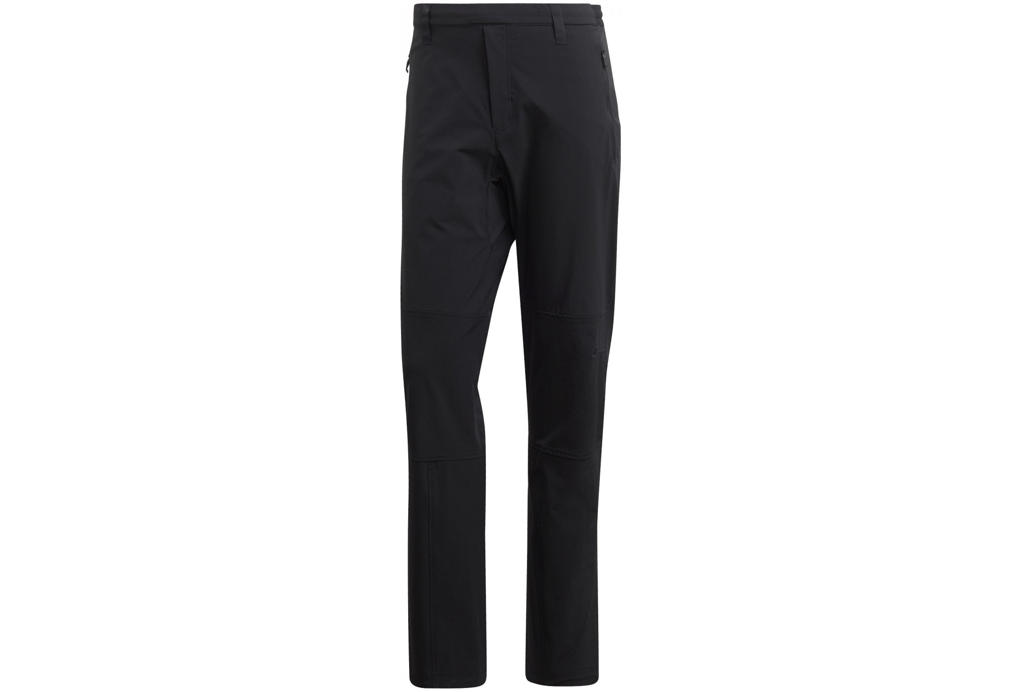 Adidas Multi pants m vêtement running homme