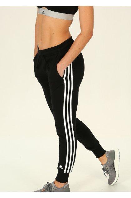 adidas Pantalón Must Haves 3-Stripes