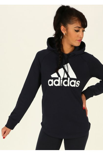 adidas Sudadera Must Haves Badge Of Sport