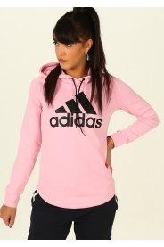 adidas Must Haves Badge Of Sport W