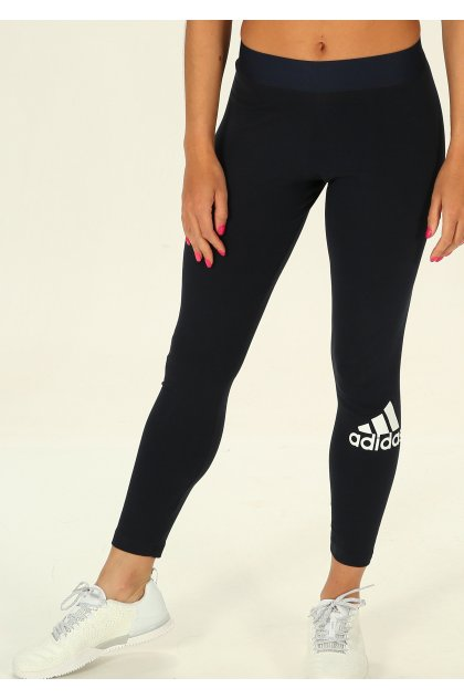 adidas Mallas Must Haves Badge Of Sport
