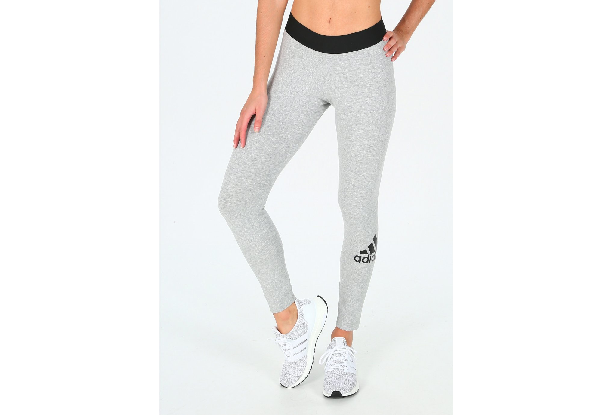 adidas Must Haves Badge Of Sport W vêtement running femme