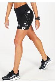 adidas Own The Run Celebration Primegreen W