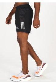 adidas Own The Run M