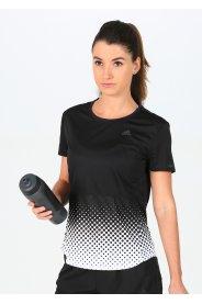 adidas Own The Run Polka-Dot W