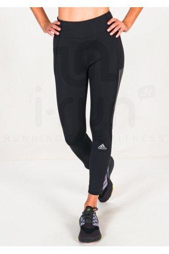 adidas Own The Run Primegreen 7/8 W