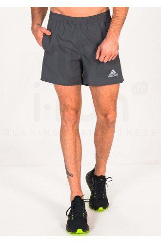 adidas Own The Run Primegreen M