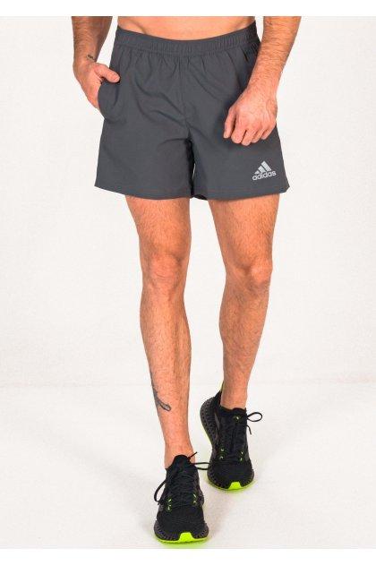 adidas pantalón corto Own The Run Primegreen