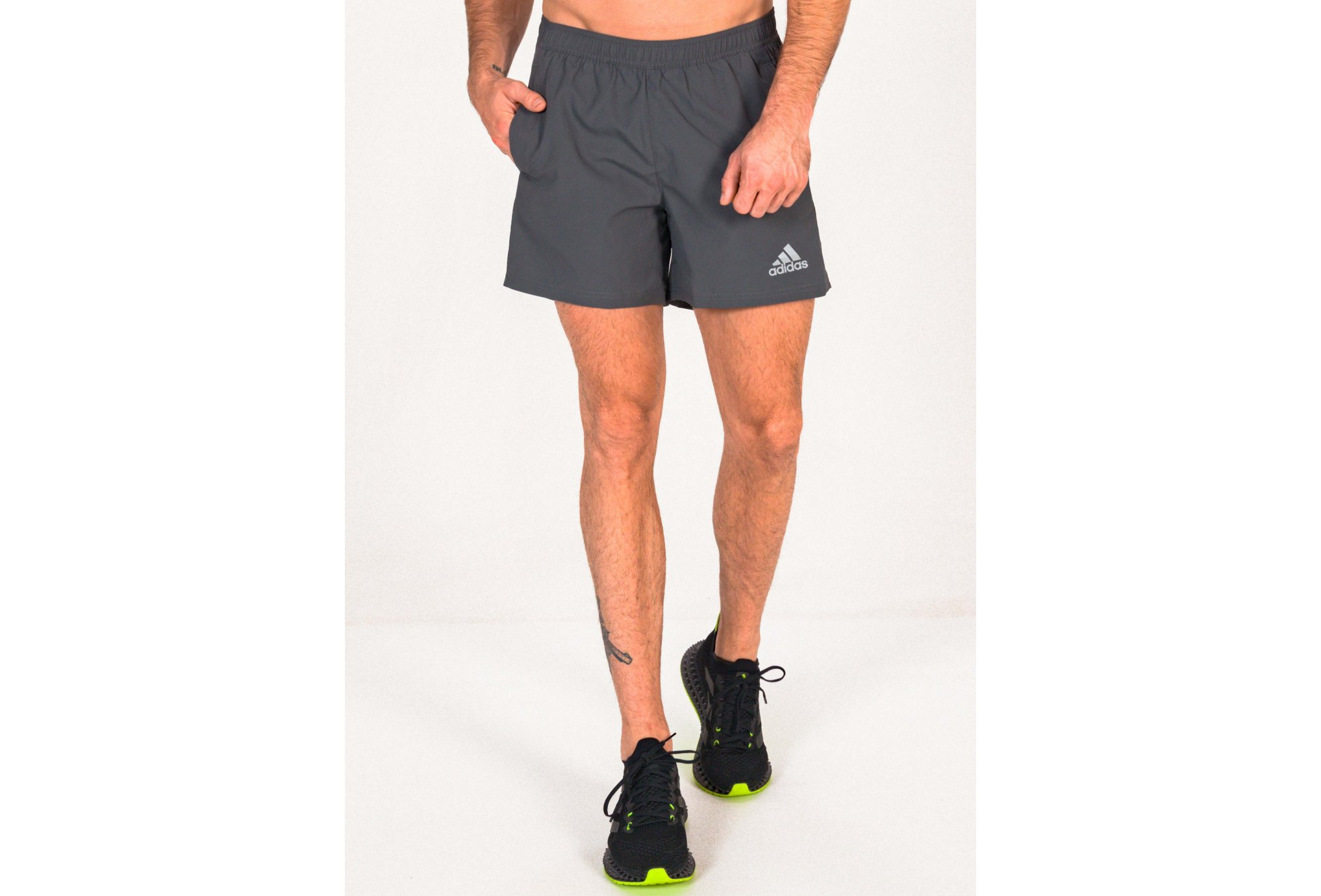 adidas Own The Run Primegreen M vêtement running homme